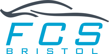 Failand Car Sales